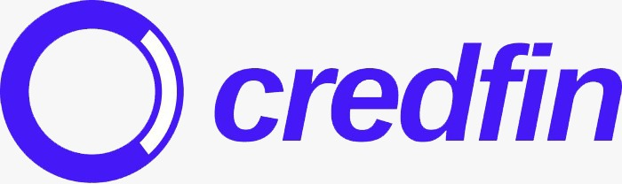 Credfin