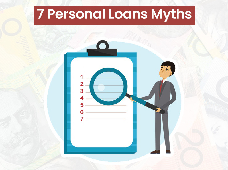 7_common_personal_loan_myths