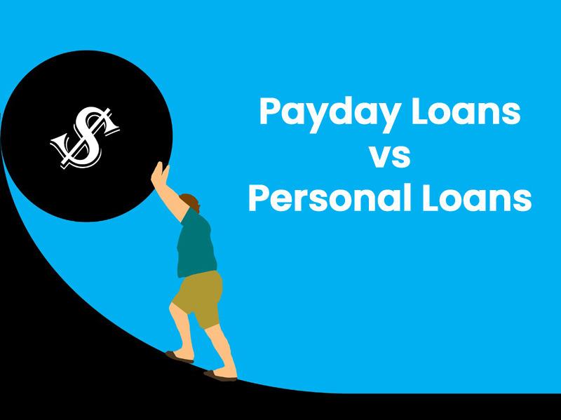 Breezy Loans