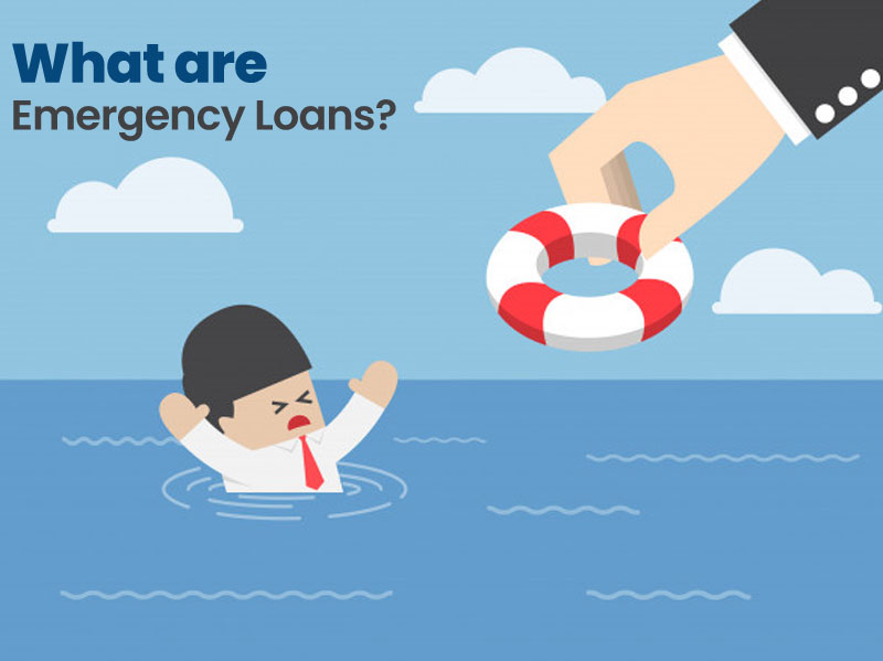 what_are_emergency_loans