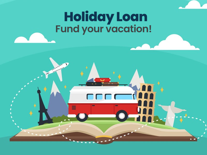 Holiday_loan_breezy_loans_australia