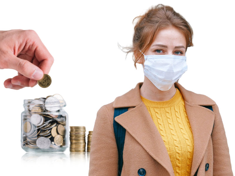 How_to_manage_debt_in_COVID19_pandemic